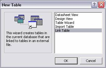 VBA to automatically test for file, update, overwrite