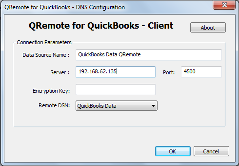 [qodbcdesktop] Using Quickbooks Data Remotely Via Qodbc. Home Improvement Contractor Insurance. Interest Rates On Mutual Funds. Allergic Reactions In Toddlers. Graduate Programs Marketing Best Fast Loan. Low Cost Life Insurance Quotes. How Do You Become A Substance Abuse Counselor. Network Certification Classes. Homeowners Insurance Az X Ray Food Inspection